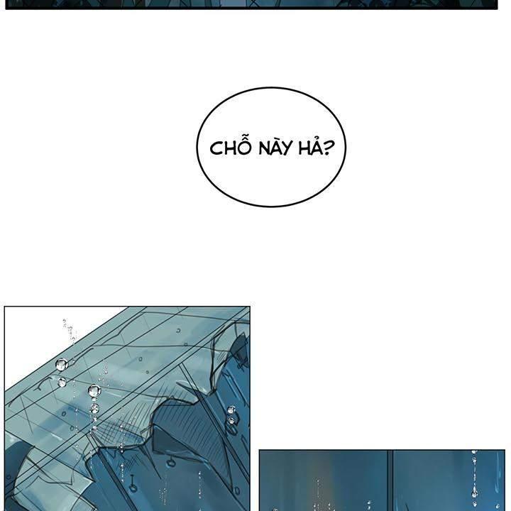 Chương 8  - 65