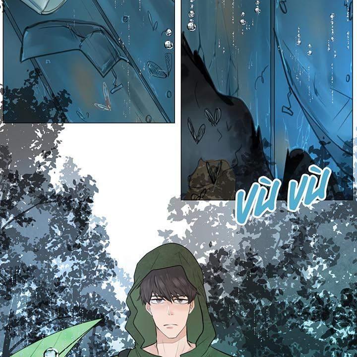 Chương 8  - 66