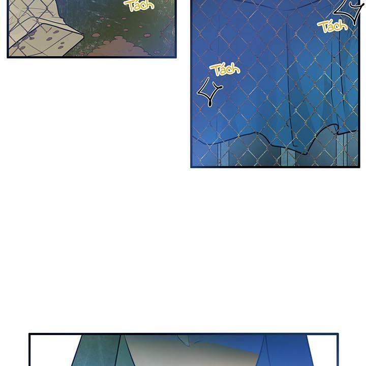 Chương 8  - 78
