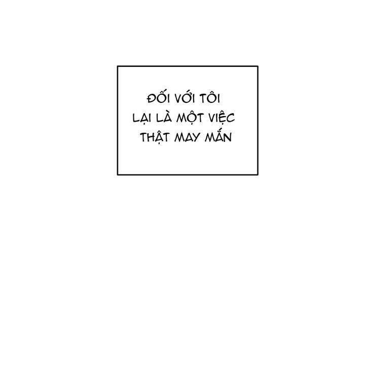 Chương 13 - 93