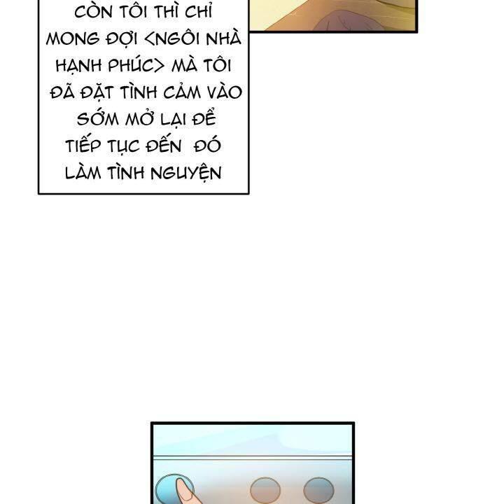 Chương 13 - 120