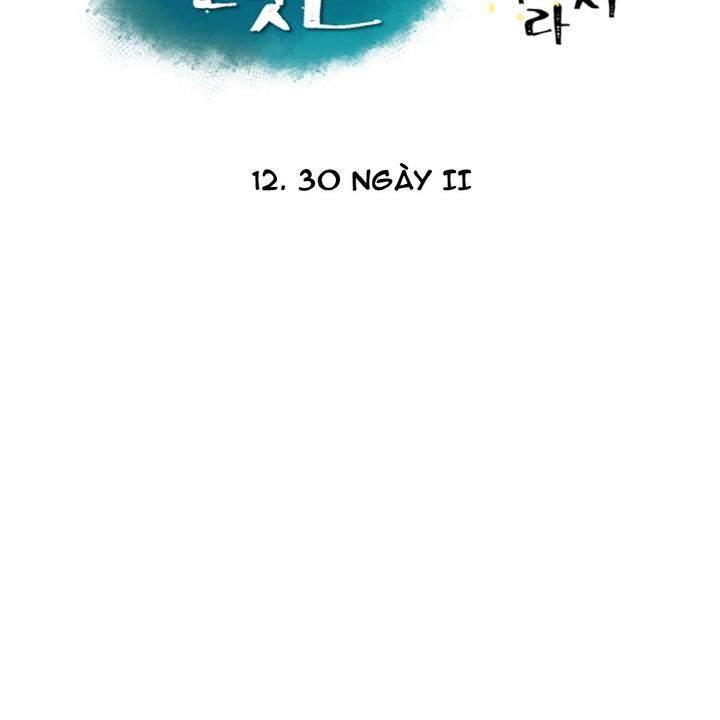 Chương 13 - 7