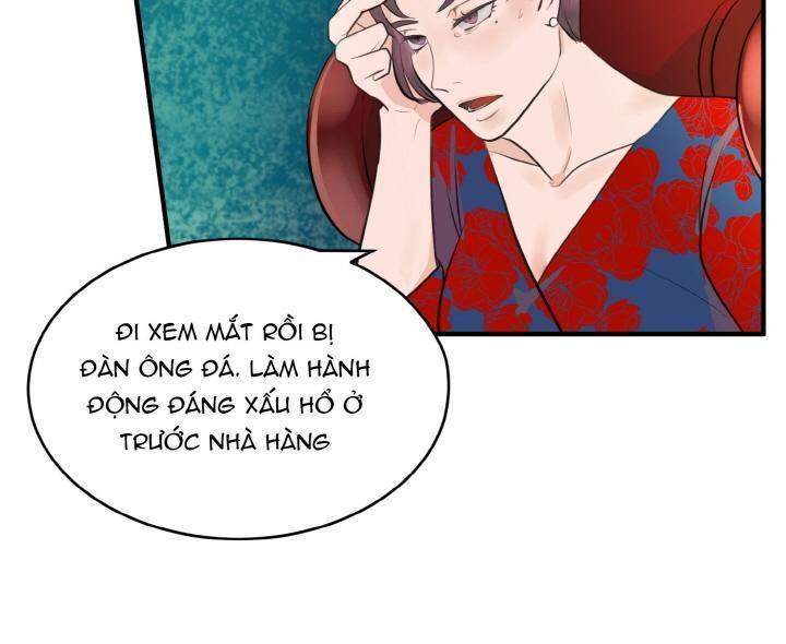 Chương 13 - 19