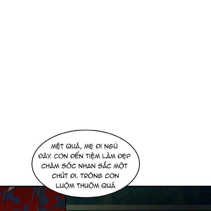 Chương 13 - 42