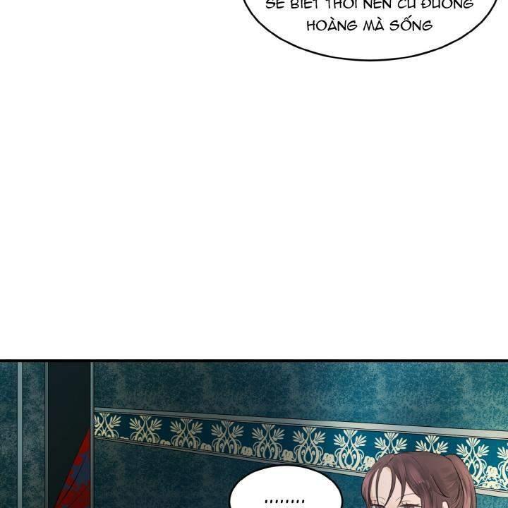 Chương 13 - 44