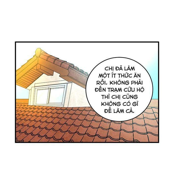 Chương 14 - 7