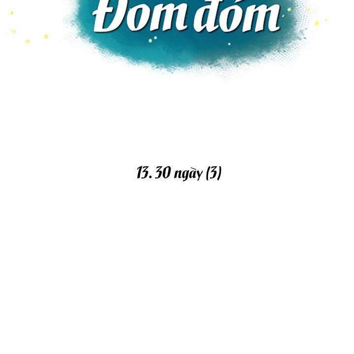 Chương 14 - 25
