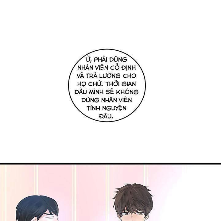 Chương 14 - 34