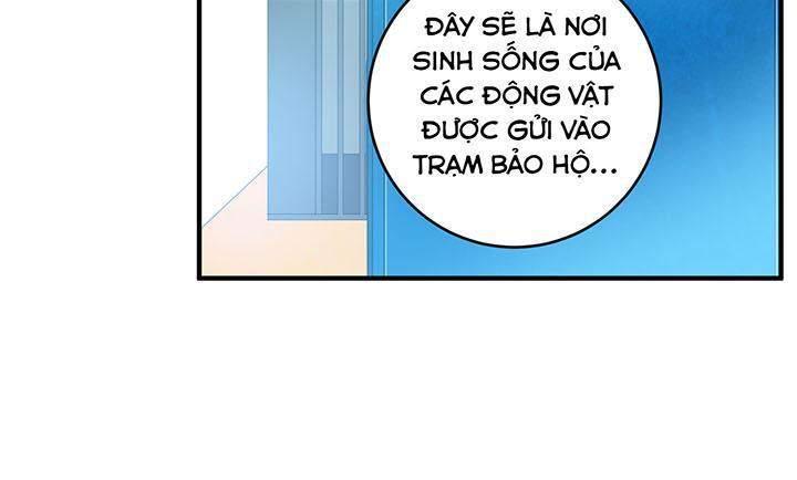 Chương 14 - 77