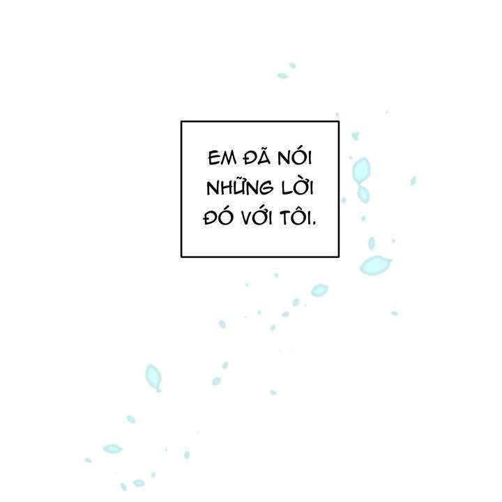 Chương 15 - 11