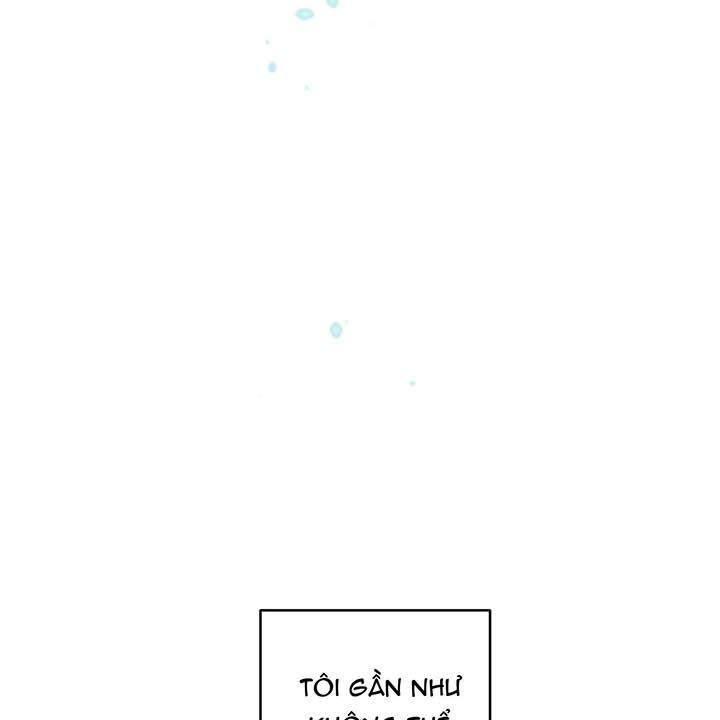 Chương 15 - 17