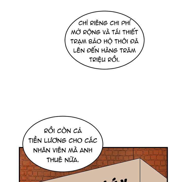 Chương 15 - 35
