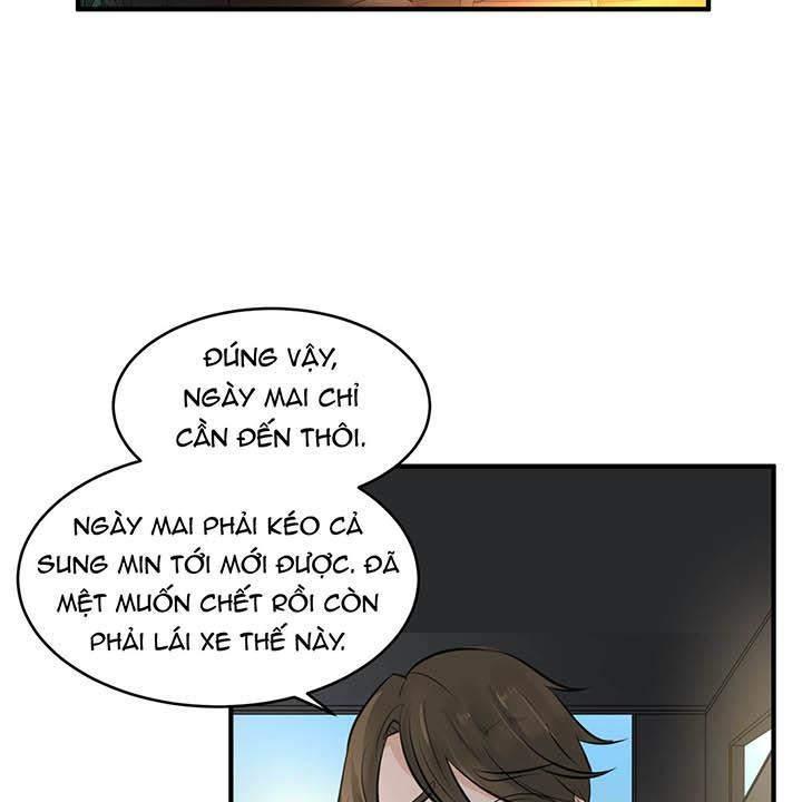Chương 15 - 125