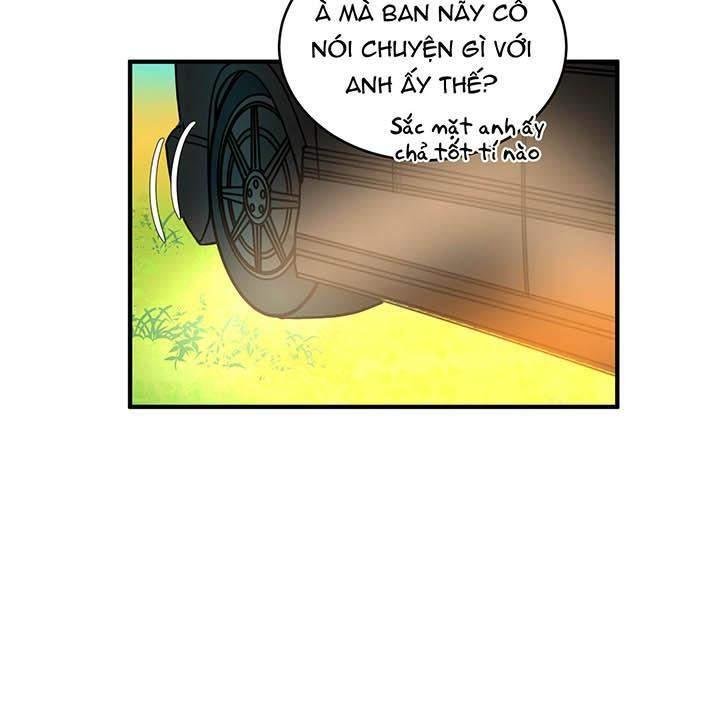 Chương 15 - 129