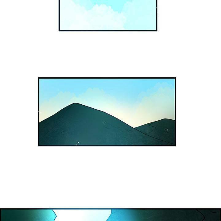 Chương 22 - 33
