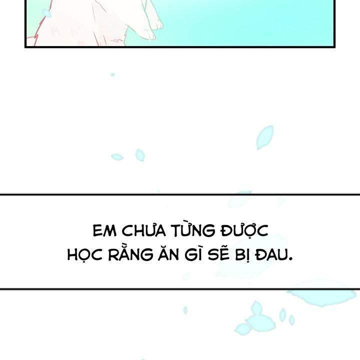 Chương 22 - 48