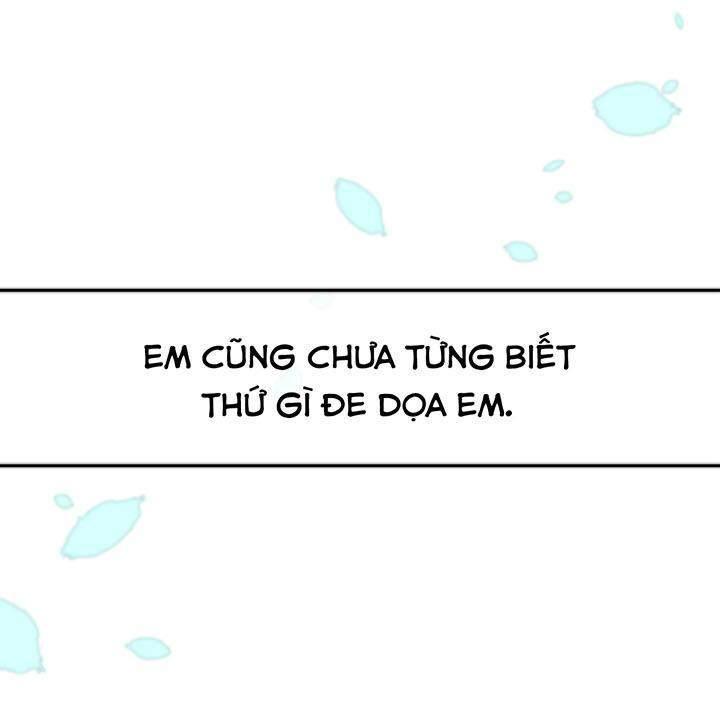 Chương 22 - 53