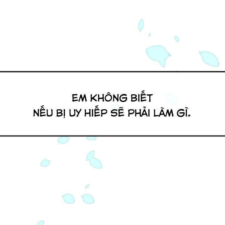 Chương 22 - 56