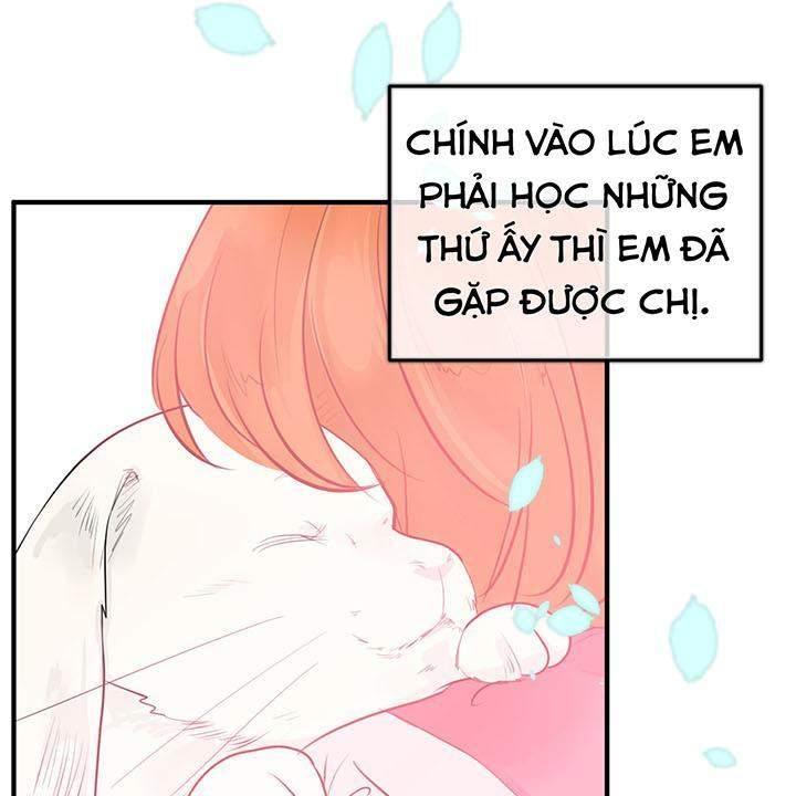 Chương 22 - 58