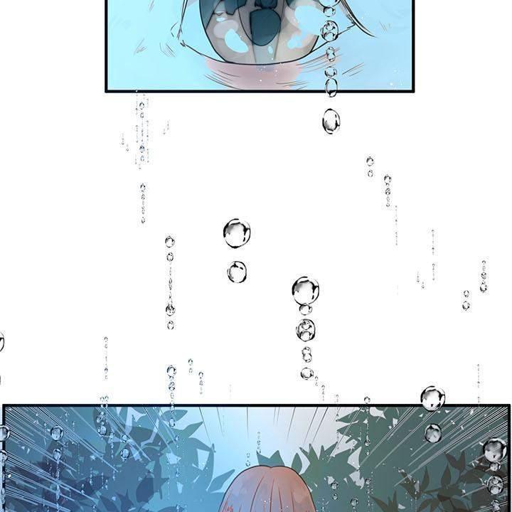 Chương 22 - 104
