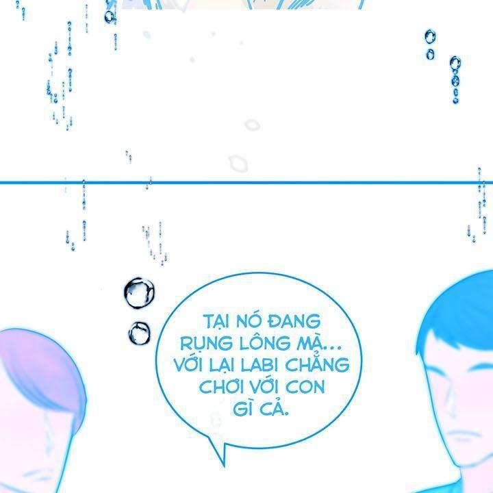 Chương 22 - 114
