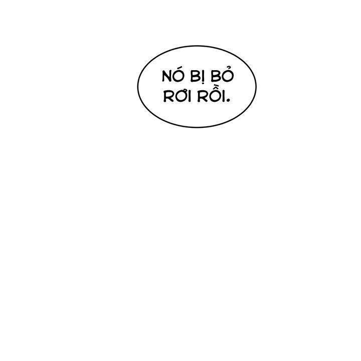 Chương 22 - 151