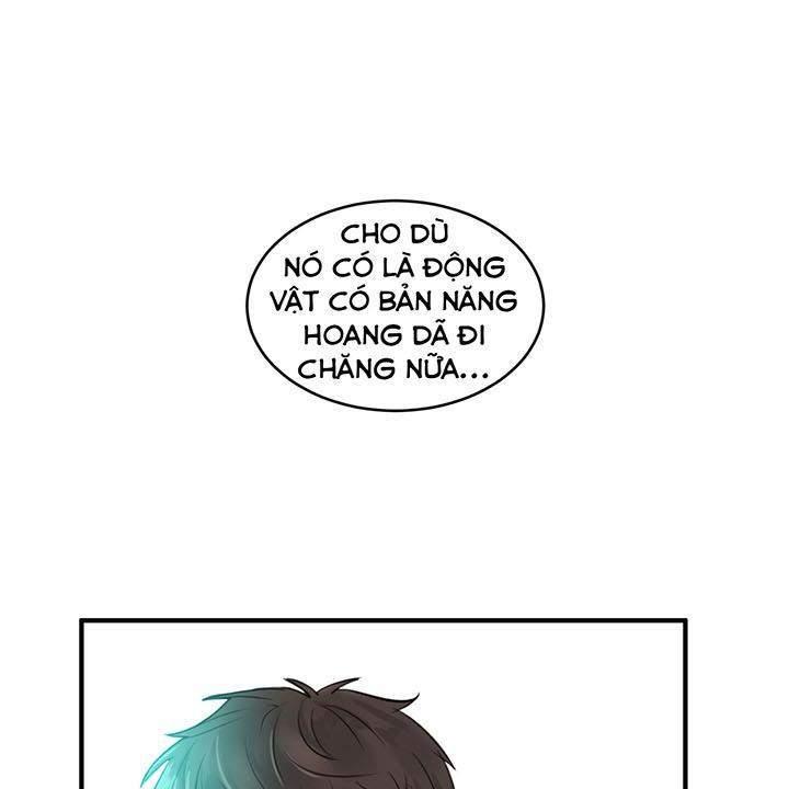 Chương 22 - 156