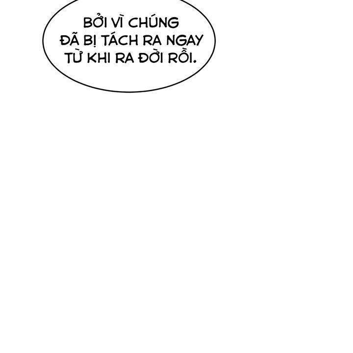 Chương 22 - 163