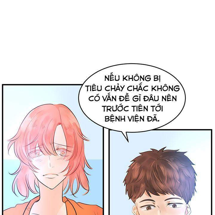 Chương 23 - 63