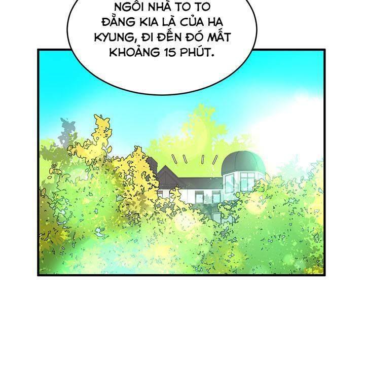 Chương 25 - 19
