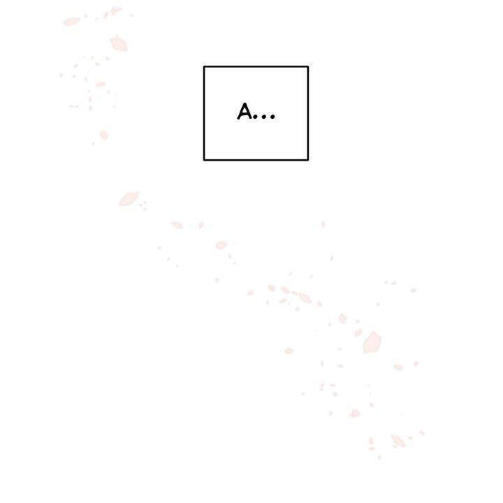 Chương 25 - 115