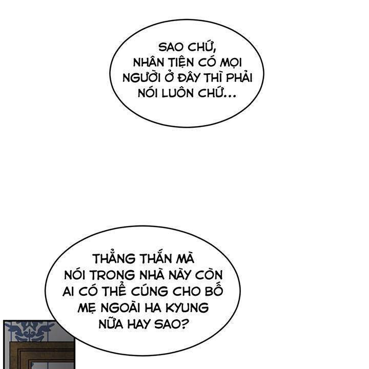 Chương 26 - 79