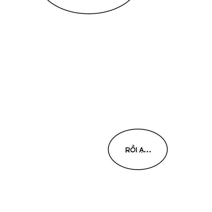 Chương 26 - 138