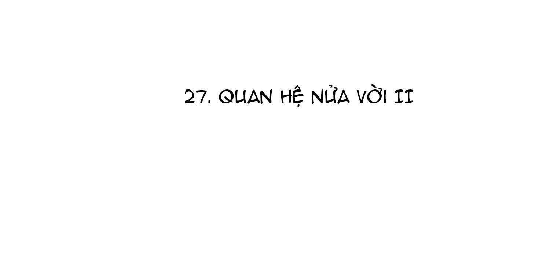 Chương 28 - 64