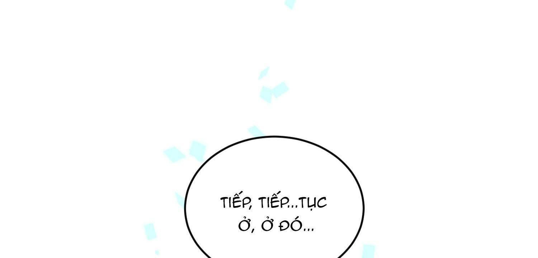 Chương 28 - 122