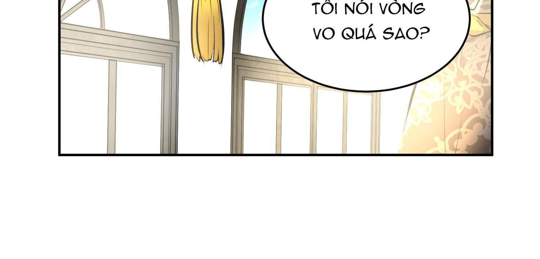 Chương 31 - 3