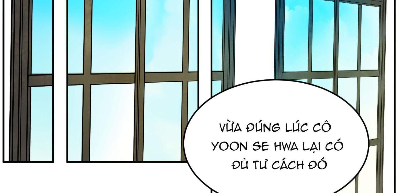 Chương 31 - 22