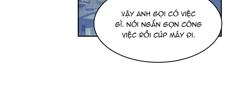 Chương 31 - 111