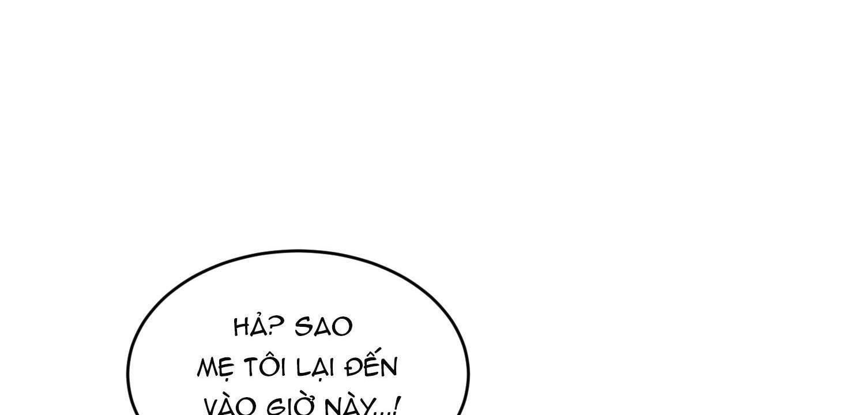 Chương 31 - 198
