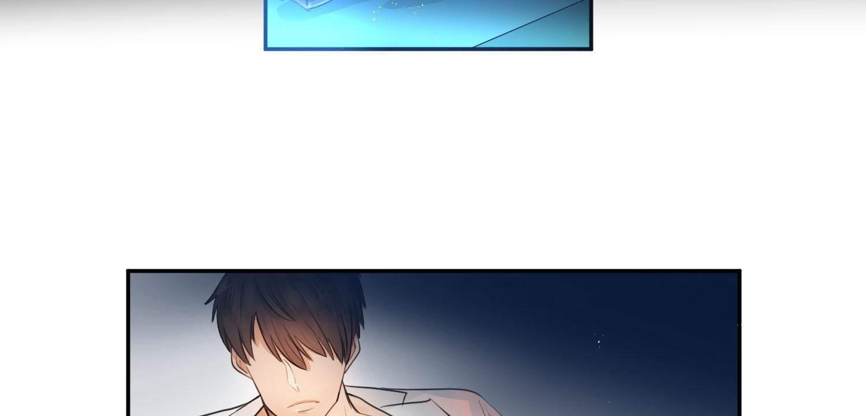 Chương 31 - 215