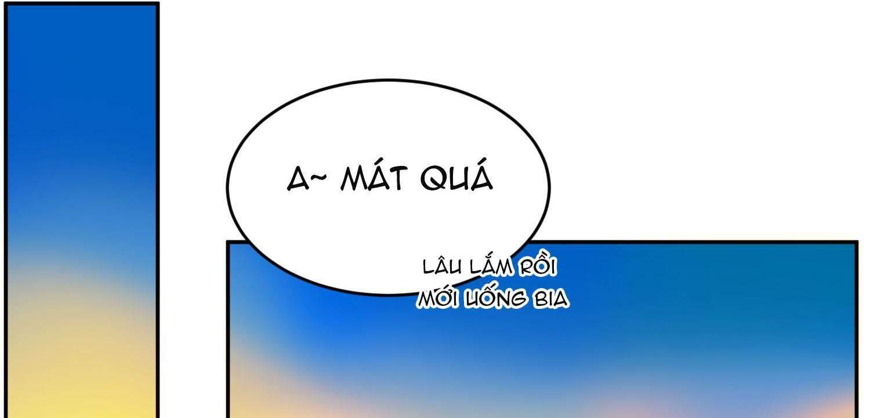Chương 31 - 285