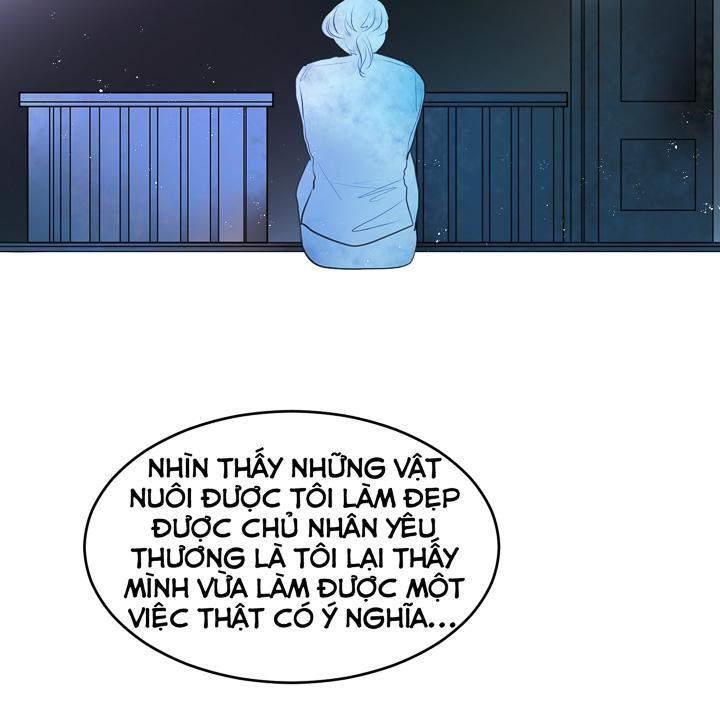 Chương 34 - 2