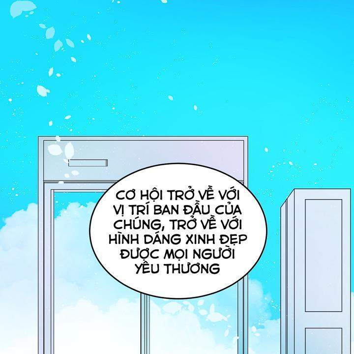 Chương 34 - 9