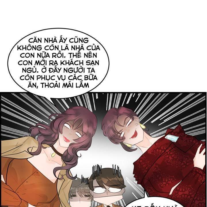 Chương 34 - 34