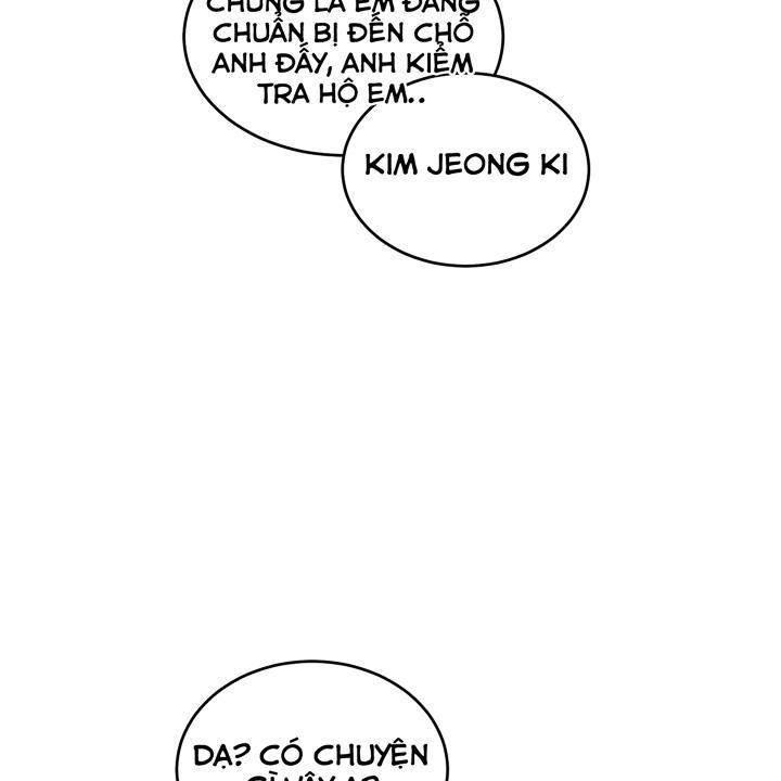 Chương 34 - 66
