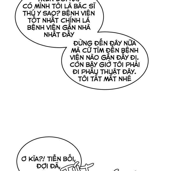 Chương 34 - 71
