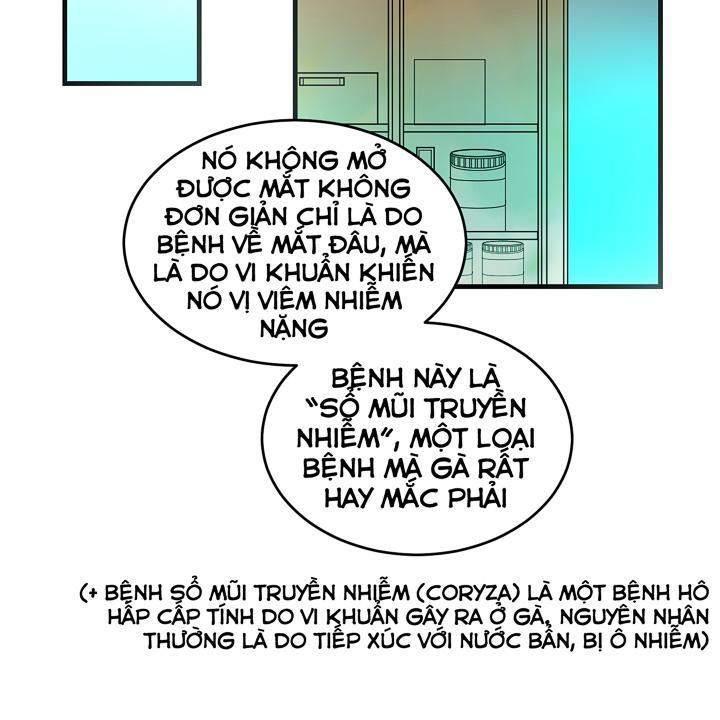 Chương 34 - 81
