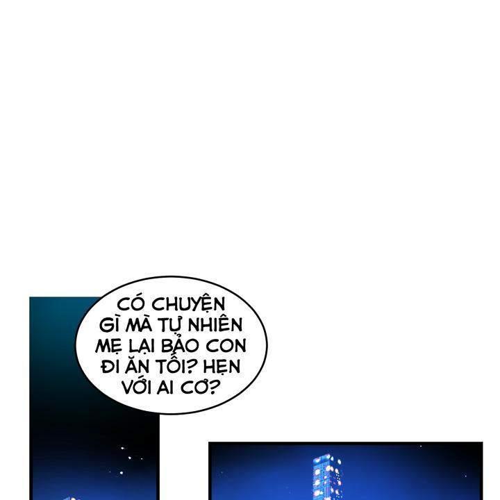 Chương 34 - 88