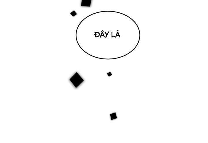 Chương 34 - 109