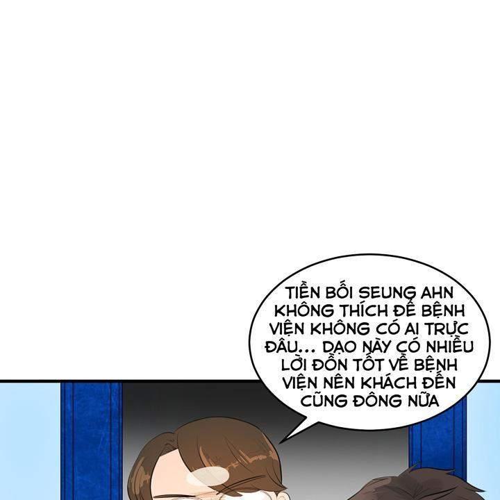 Chương 39 - 3